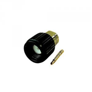 SMA Plug for Antenna(13*7.17mm) Connector manufacturer TAIWAN